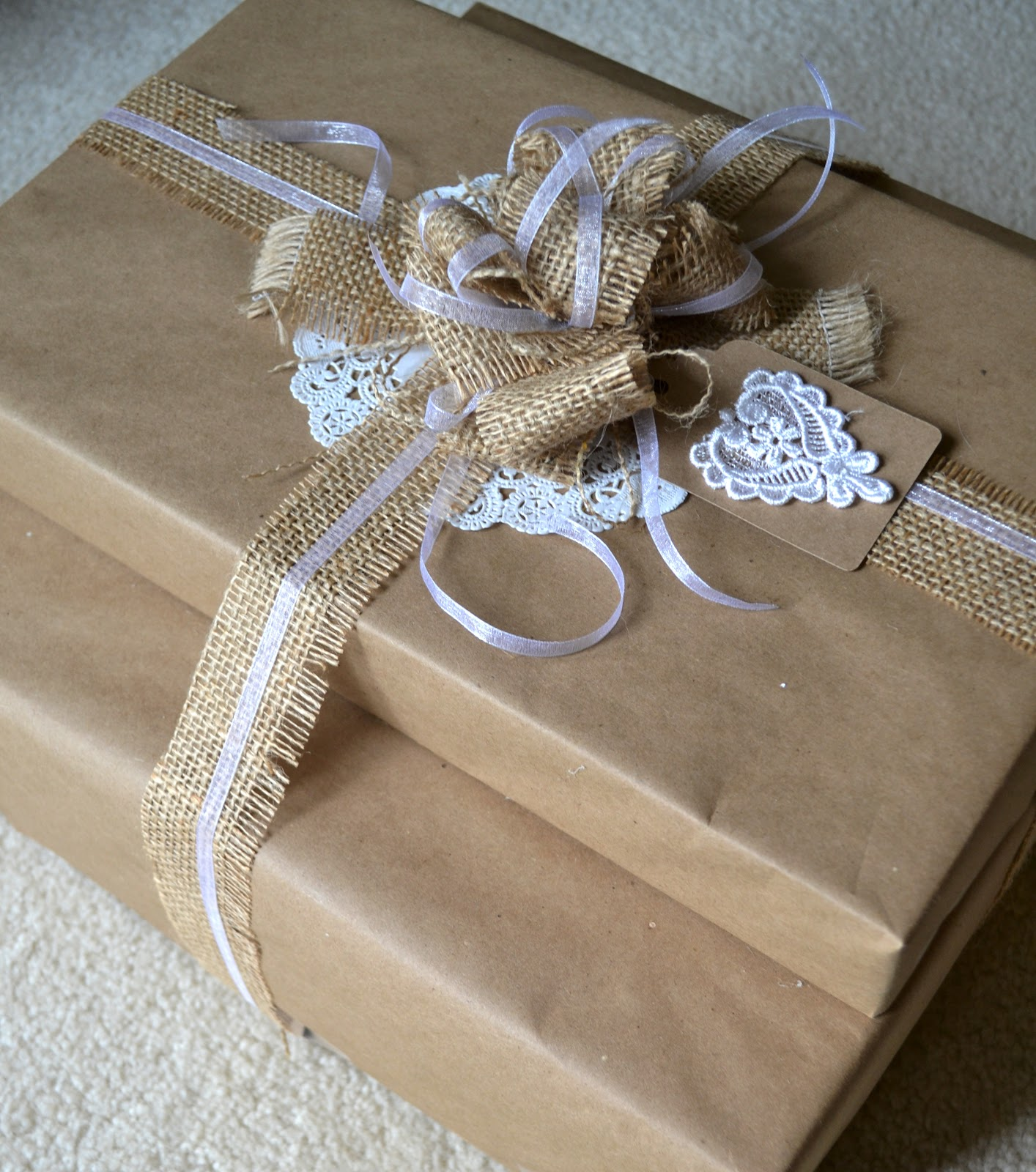 brown-paper-bag-gift-wrap.jpg