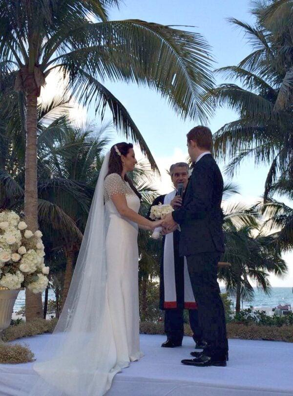 ashley and greg weppner wedding