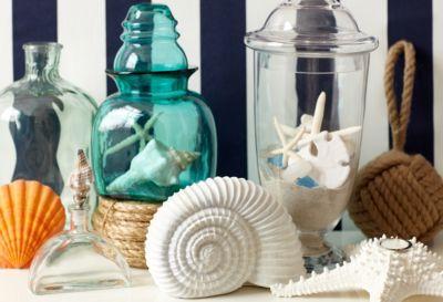 seaside shells apothecary