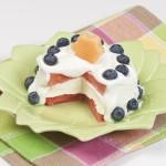 fruitcake-150x150