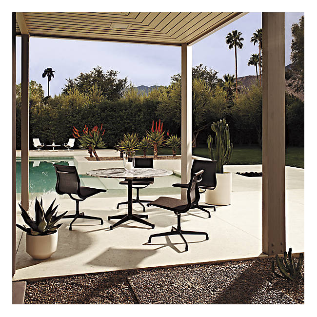 Superior ... Herman Miller Outdoor Funiture ...