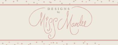 Designs By Miss Mande Logo-11