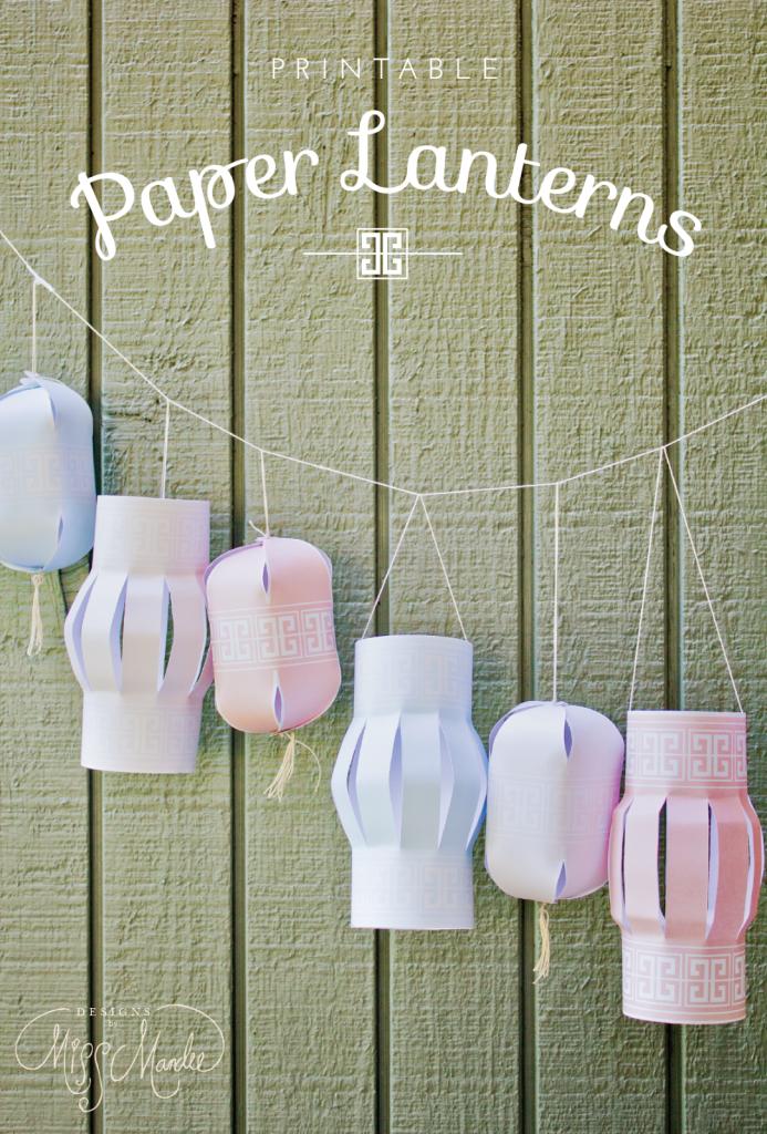 Paper Lanterns (Picture)-01