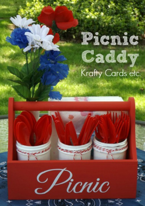 Picnic-Caddy-Cover