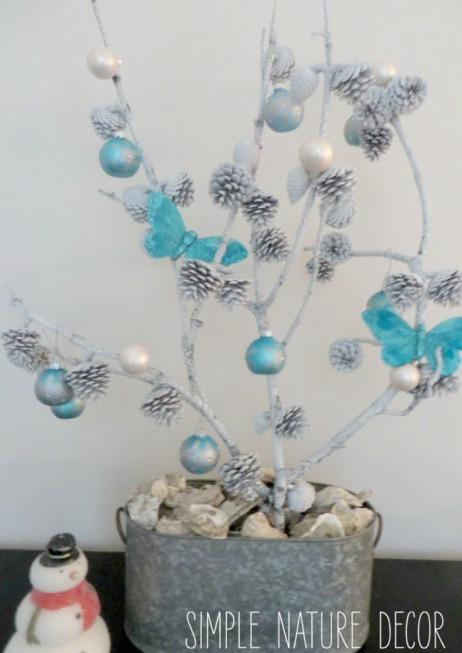 yahoo tree 4