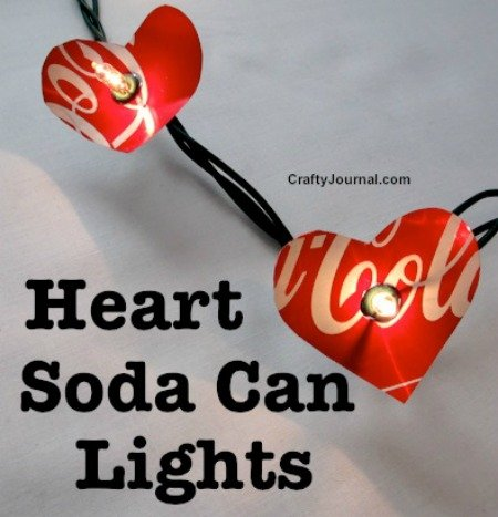 heart-soda-can-lights-017wb