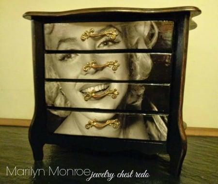 mm jewelry chest redo