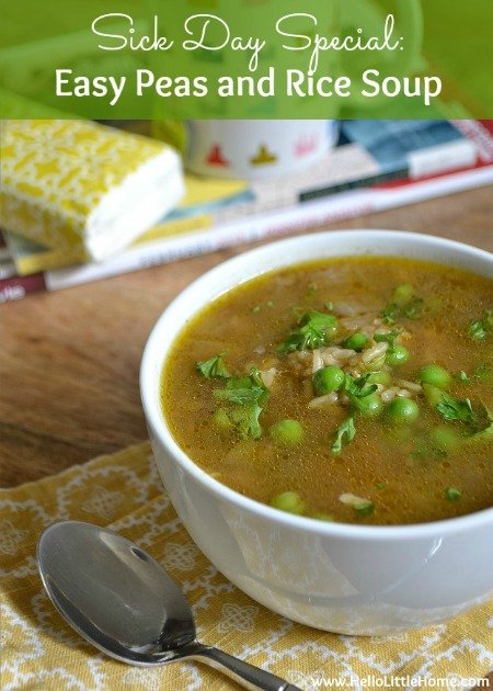 peas-and-rice-soup