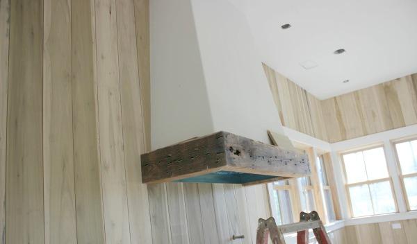vertical planks 3