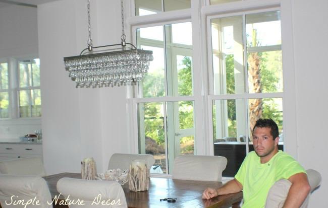 kitchen lights 4