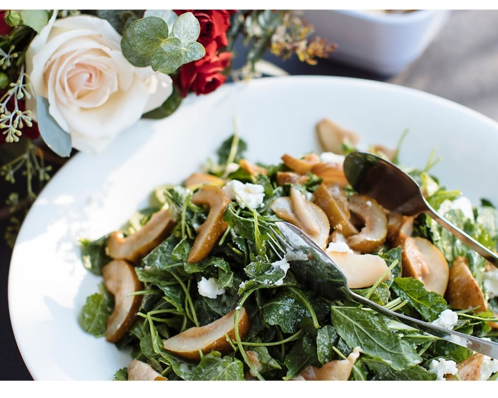 Tuscany food:Tuscany at your table