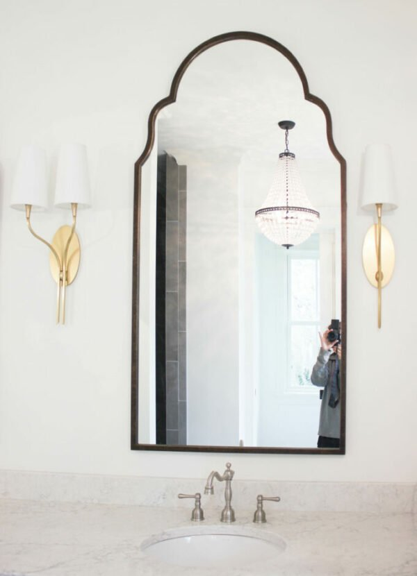 5  Ideas to Create a Unique Bathroom For Your Home