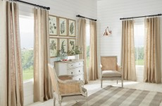 country curtain main image