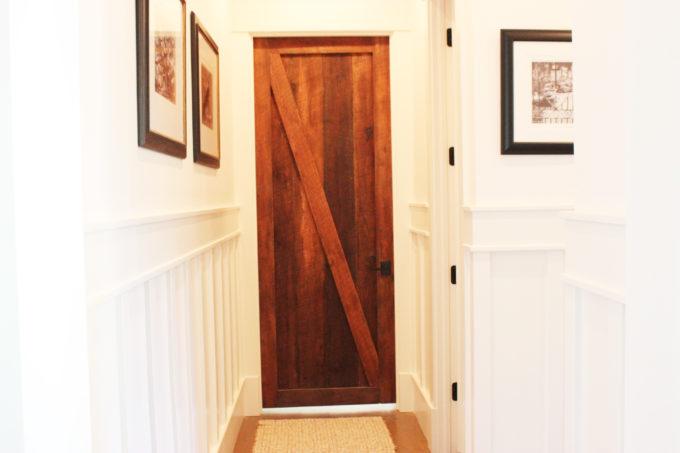 waterside home barn doors