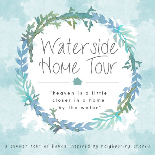 waterside_home_tour
