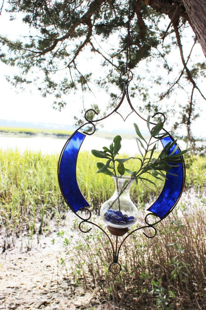 Water Garden 4