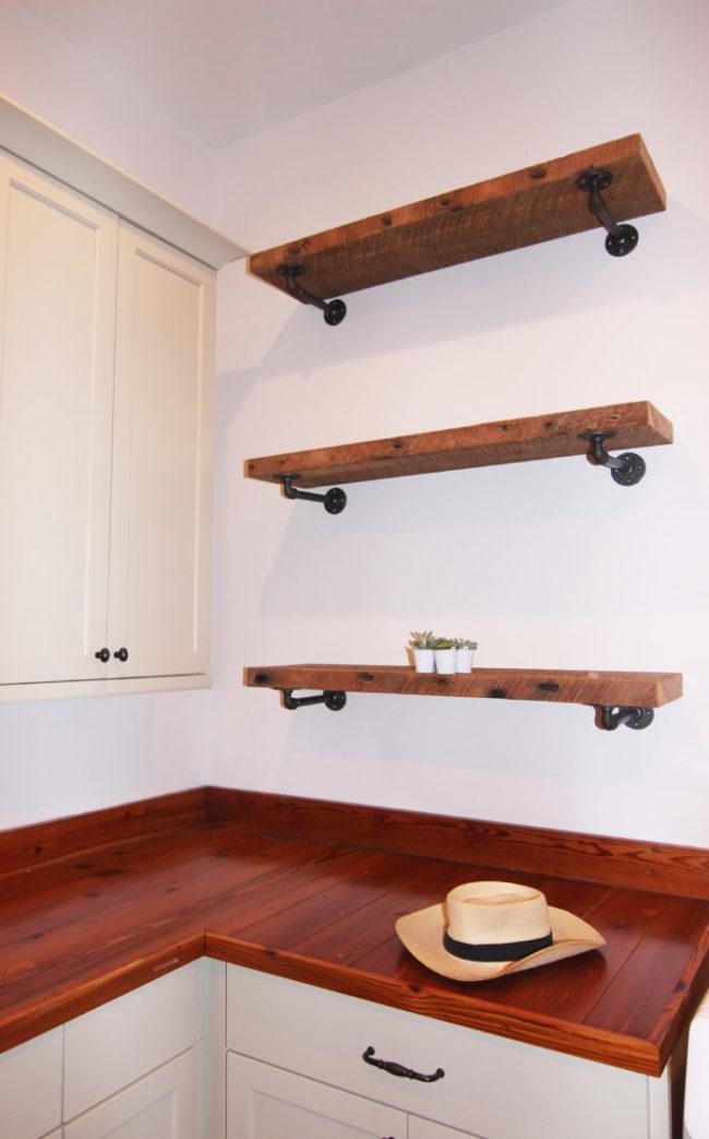 laundry-room-3