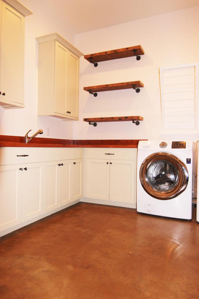 laundry-room-4