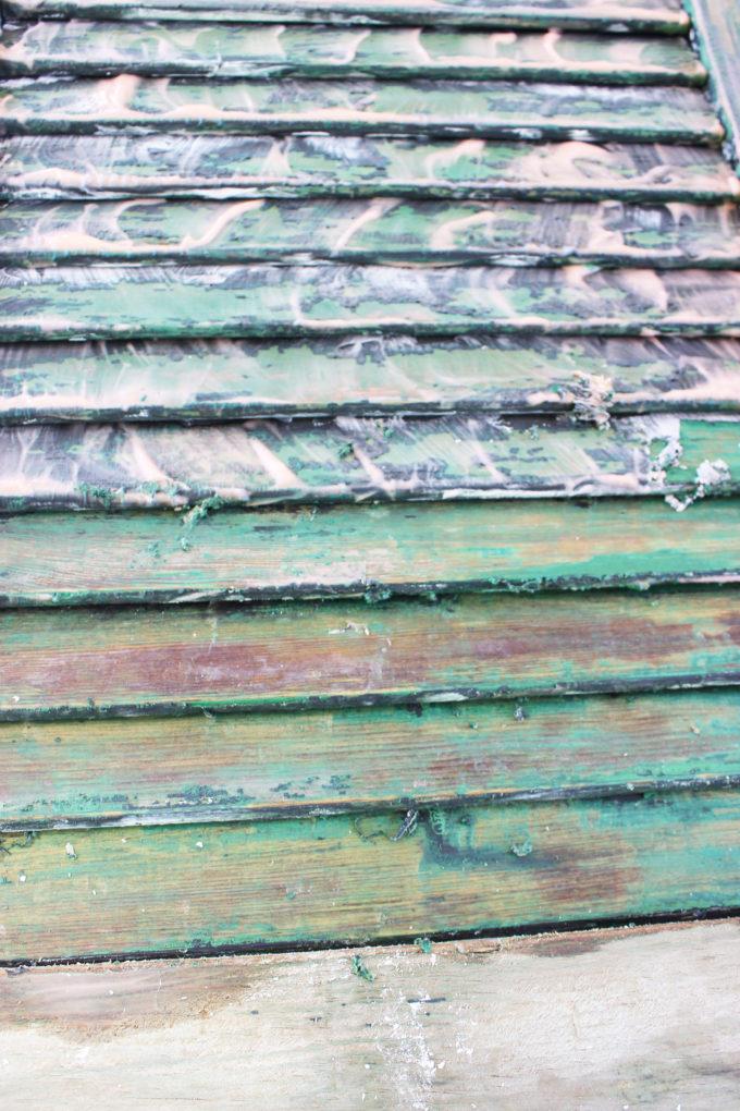 orc-shutter-paint-off