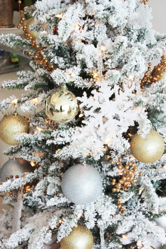 7 Festive Ideas To Get Ready For Christmas Season