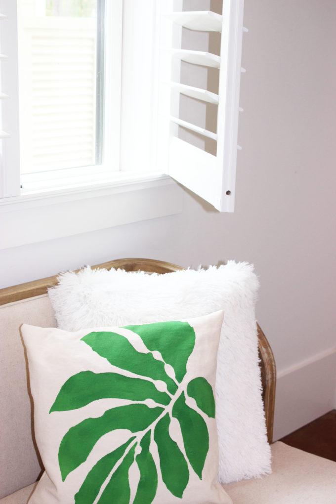 pillow-botanical-1