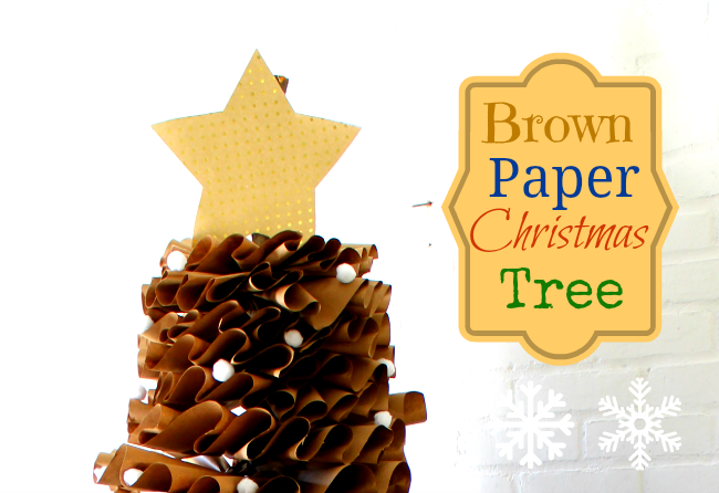 brown-paper-christmas-tree11