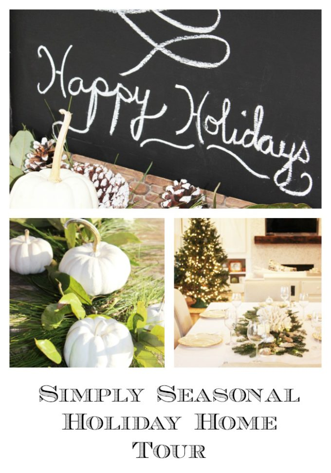 simply-season-image