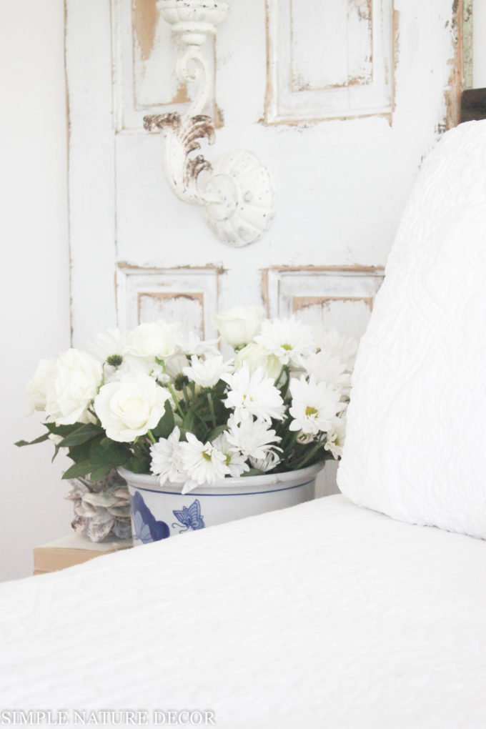 HOW TO PERSONALIZE YOUR SPACE