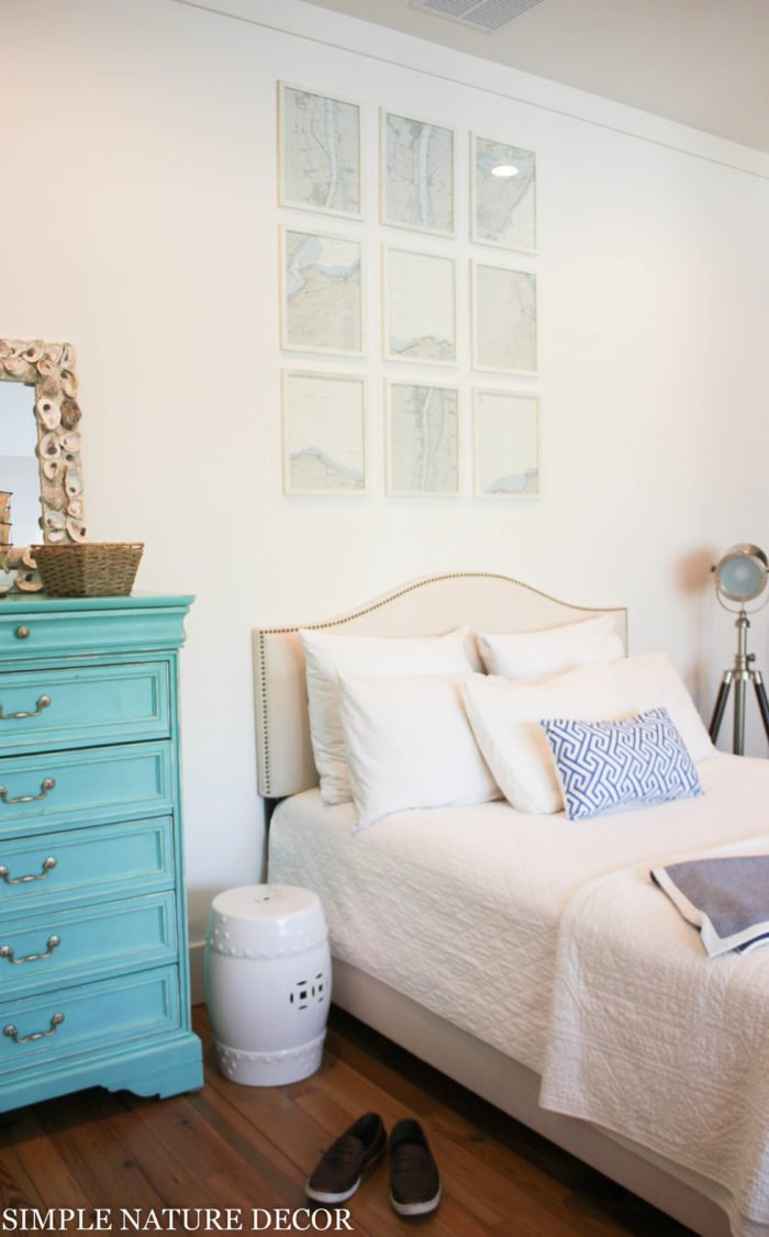7 Ways to Refresh Your Home with Bright And Bold Accents