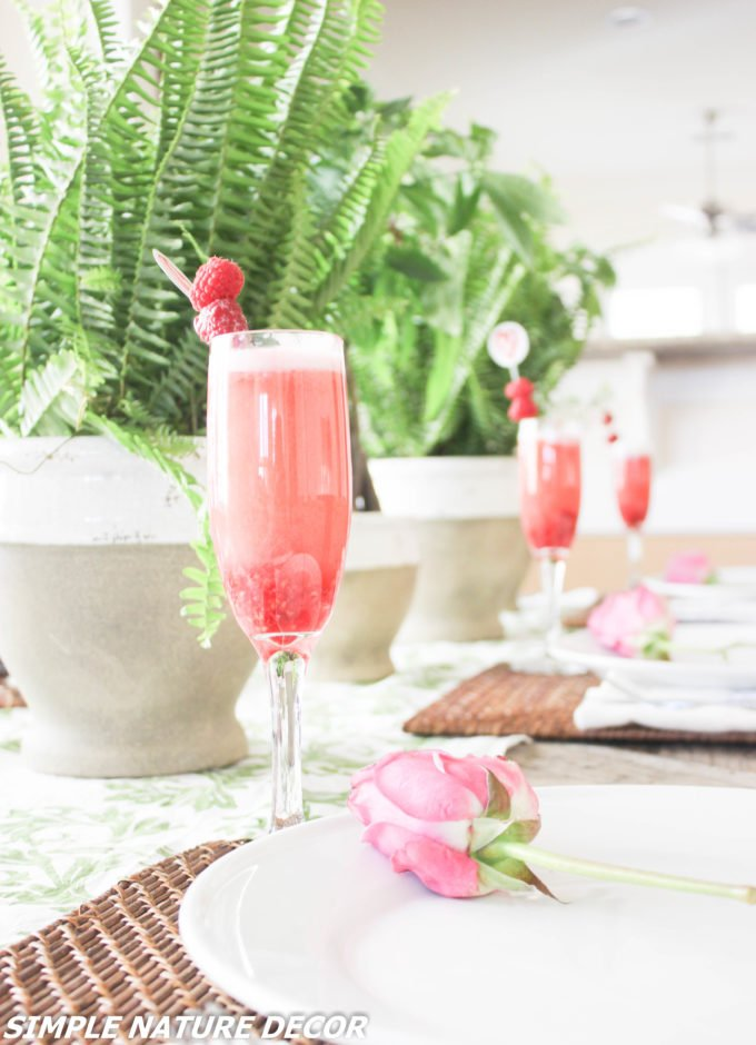 Indoor Garden Party Ideas Part - 21: If You Are Having A Mental Block Coming Up With Garden Party Decoration  Ideas Wedding Chicks Has Some Really Fun Garden Parties Ideas.