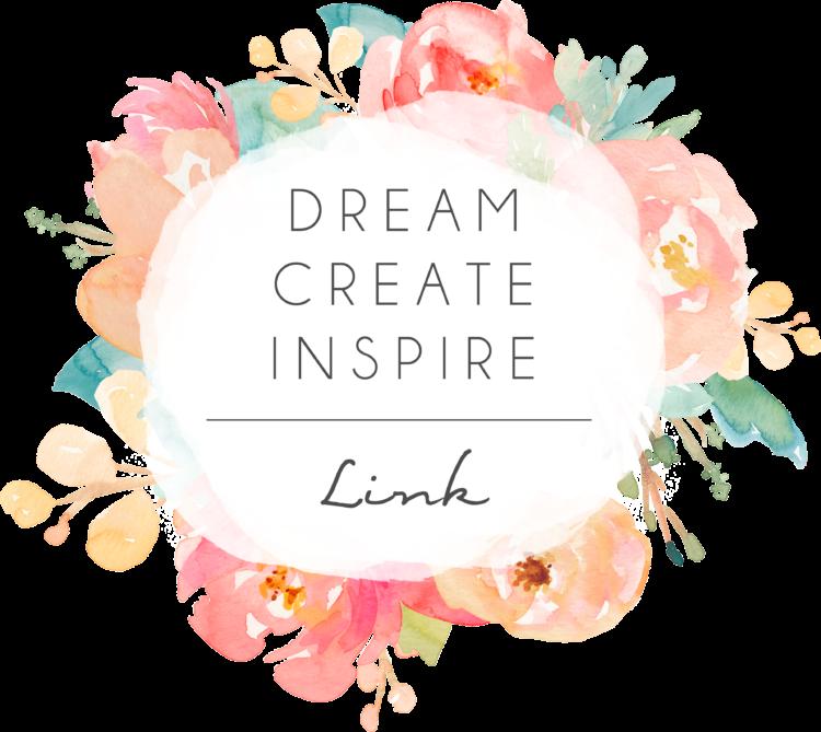 Dream.Create.Inspire.Link #142