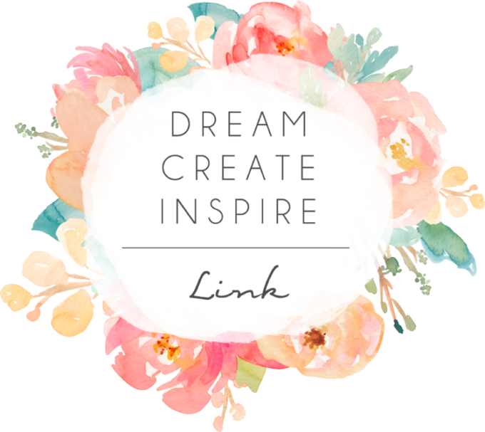 DREAM.CREATE.INSPIRE.LINK#149