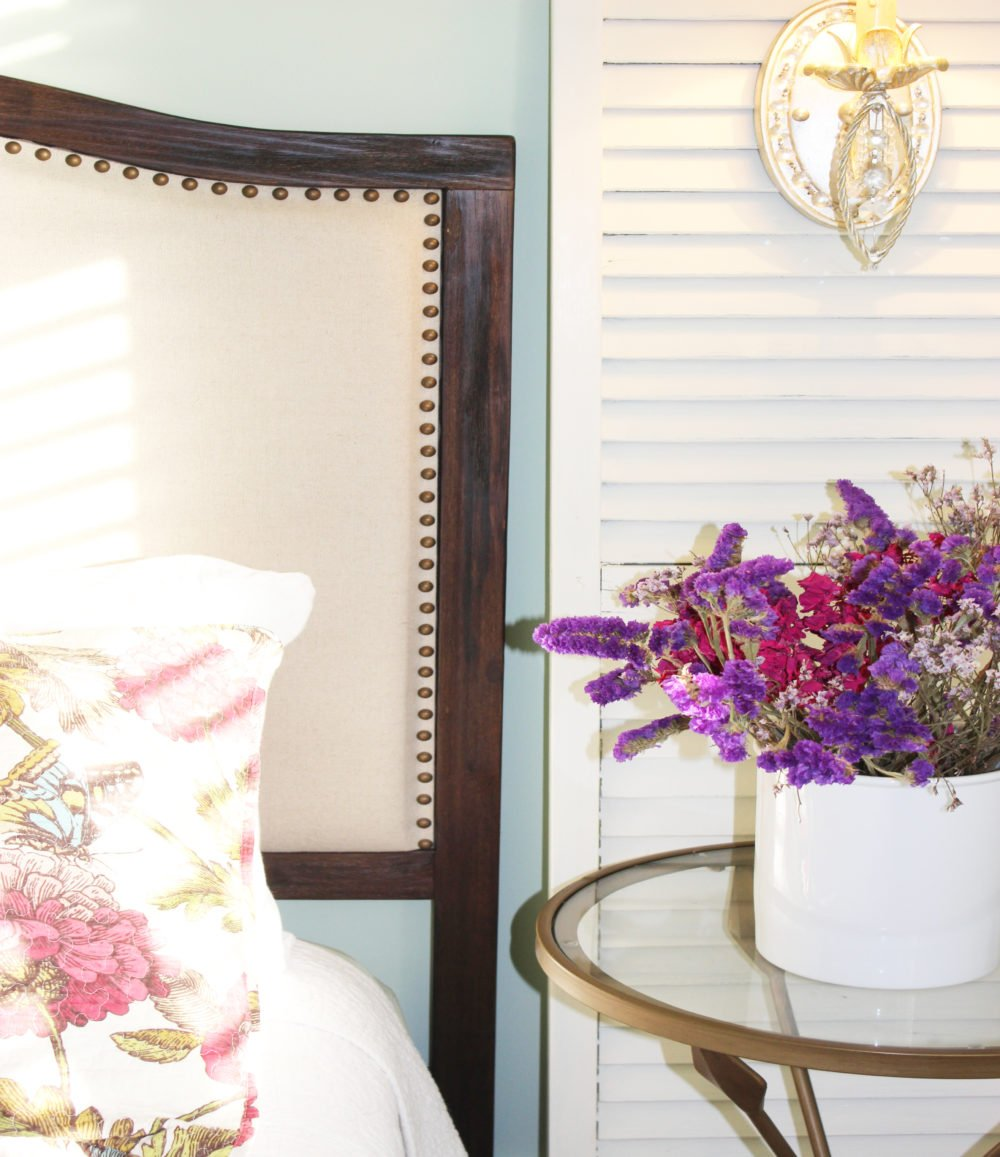 How To Create Shutter Lighting Fixture Perfect For Any Space