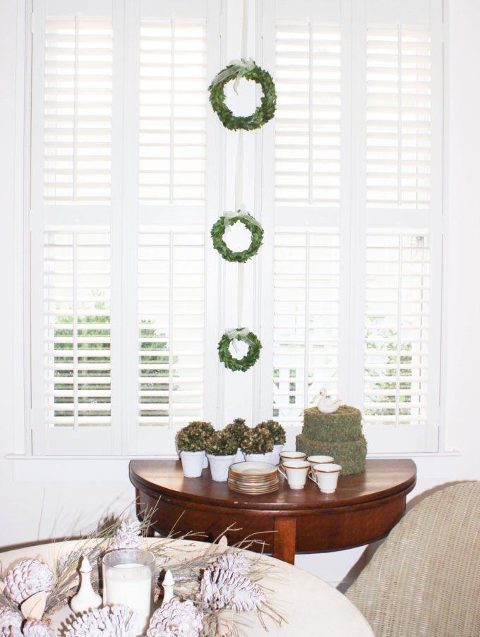 plantation shutters: 8 Window Treatment Ideas To add Value To Your Home