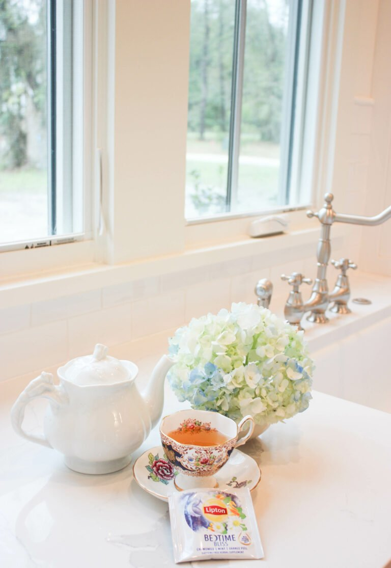How These Cleaning tips can motivated you to stay healthy.