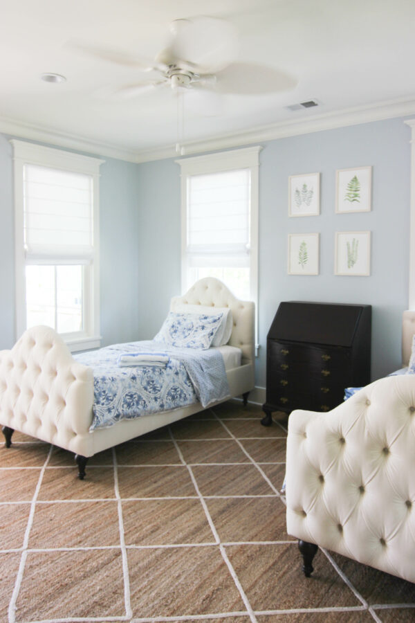 roman shades: 8 Window Treatment Ideas To add Value To Your Home