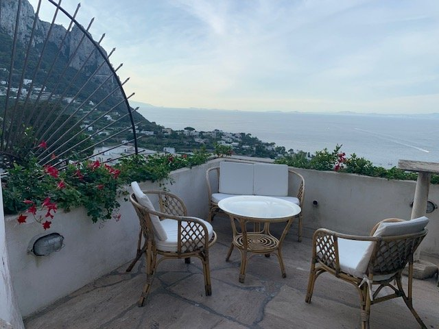 10 Best Activities To Do In Capri Italy Without The Crowds