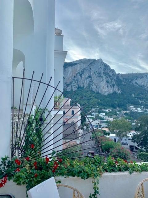 10 Best Activities To Do in Capri Italy