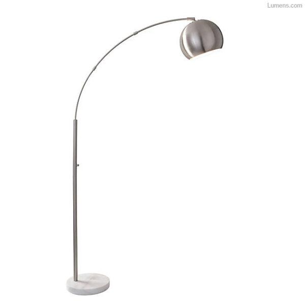 Astoria floor lamp:modern bedroom designs