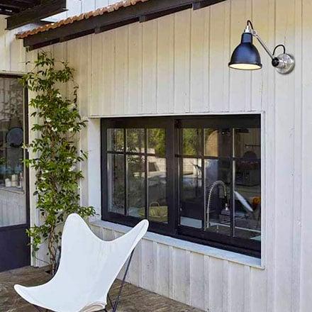 10 Home Decor Design Ideas That You Will Love