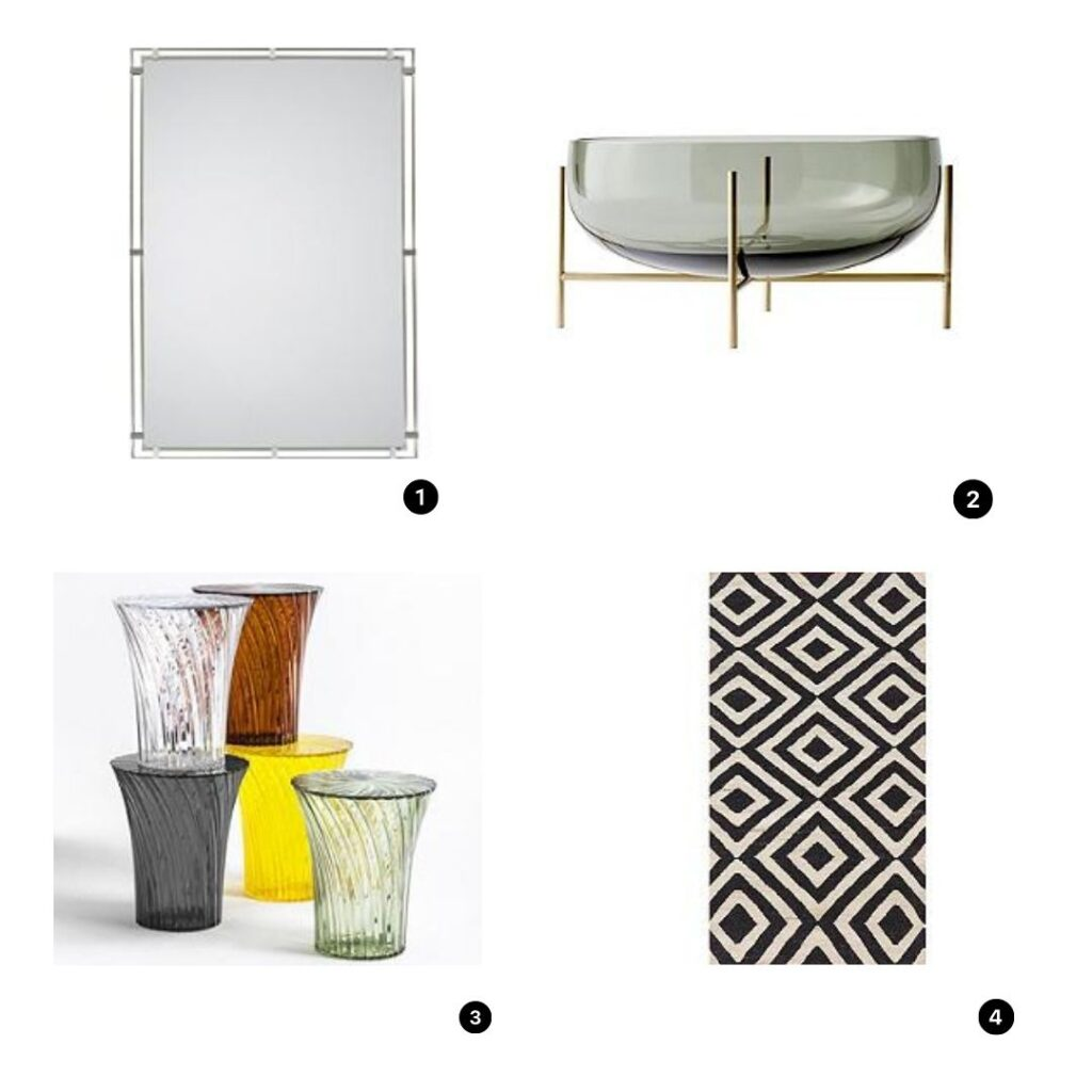 home accessories: Home decor design ideas